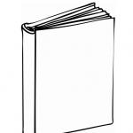 Farmer Boy Book Cover Design Worksheet