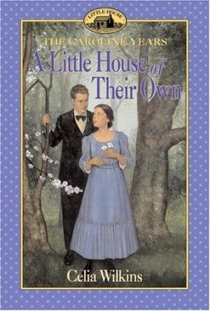 Related Little House Book Series