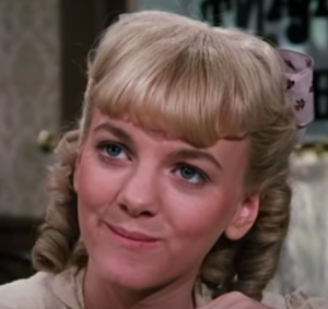 Was Nellie Oleson's Hair Real or a Wig?