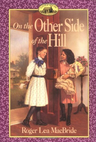 On the Other Side of the Hill - The Rose Years